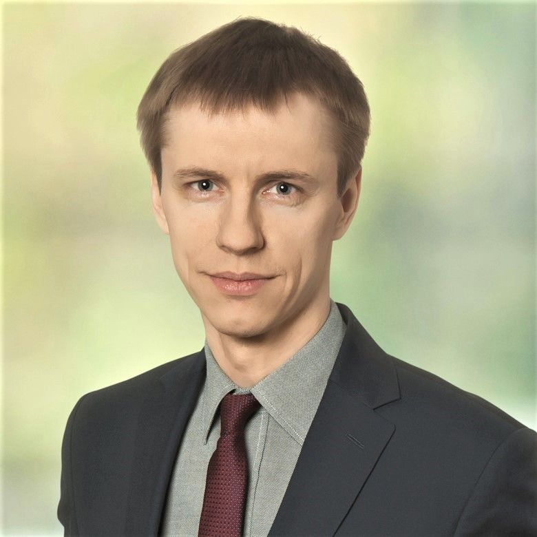 Michal_Olszewski_AntyPlagiat_blysk
