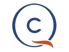 QC-Antyplagiat