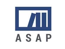 ASAP-logo_m