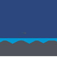 Logo ASAP-web350_v2
