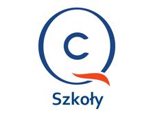 QC-Antyplagiat_Szkoly