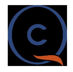 logo_plagiatQC