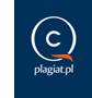 logotyp_Plagiatpl_small