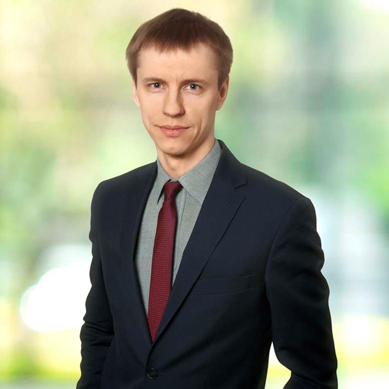 IMG_0646_Michał
