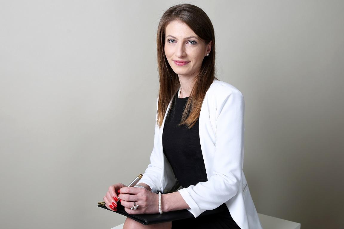 Mariana Alexandru