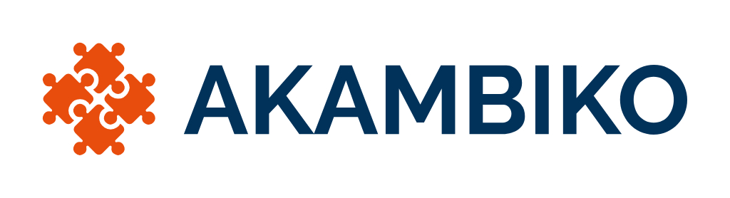 akambiko_logo