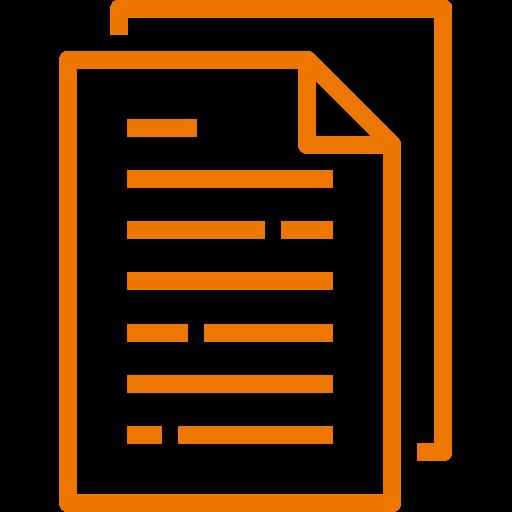 edit-tools-1