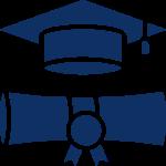 graduated1